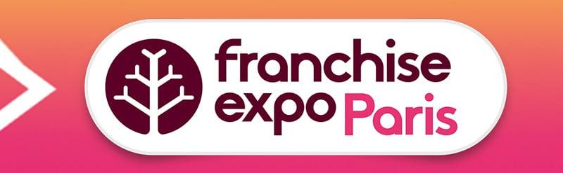 banniere-franchise-expo